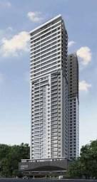 Moove Home Brasal - 69 a 179m² - 2 a 3 quartos - Setor Bueno, Goiânia - GO
