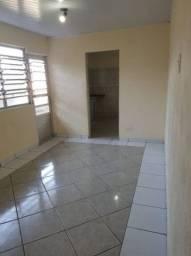 Título do anúncio: 1 dormitório. Área de serviço. Conceição - Diadema
