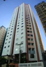 Título do anúncio: Apartamento Residencial Dom Arthur  02 quartos, Setor Bueno - Goiânia - GO