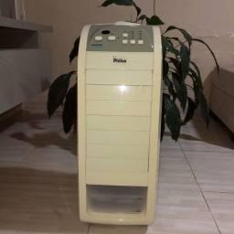 Climatizador de ar PHILCO