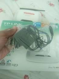 Título do anúncio: Roteador TP-Link