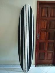 Título do anúncio: Prancha Funboard 6'0 + Leash + Capa