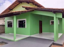 Título do anúncio: Casa em novo México vila velha