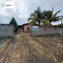 Casa com 3 dormitórios à venda, 146 m² por R$ 450.000 - Jardim Celeste - Sinop/MT