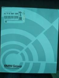 Filtro ar BMW 320 turbo