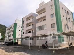Título do anúncio: Apartamento para venda em Camboriú