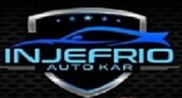 Título do anúncio: Manutenção Ar condicionado automotivo