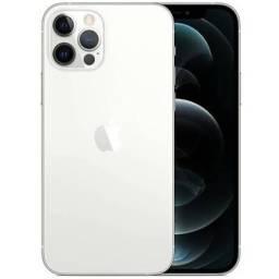 Título do anúncio: iPhone 12 Pro Max 256 GB