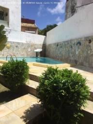 Título do anúncio: Casa a Venda em Lauro de Freitas, VILAS DO ATLANTICO, 4 dormitórios, 2 suítes, 4 banheiros