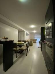 Título do anúncio: Apartamento Mobiliado