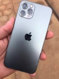 IPhone 12 pro 512 giga