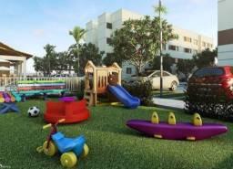 ozk- área de lazer com piscina- venda de apartamento- residencial!