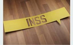 Título do anúncio: Assessoria em demandas INSS