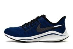 Título do anúncio: Nike original Vomero 14 - passo cartão