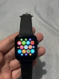Relógio Smartwatch Iwo 13 T500