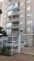 Título do anúncio: Apartamento para venda tem 52 metros quadrados com 2 quartos em Vila Romana - São Paulo