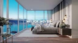 Título do anúncio: Apartamento Alto Padrão com 04 Suítes, Frente Mar em Balneário Camboriú