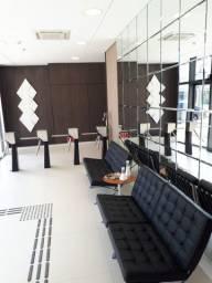 Sala comercial Eco Tower, SJC, vendo ou alugo