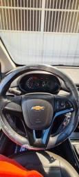 Título do anúncio: Chevrolet Prisma 2019 LTZ