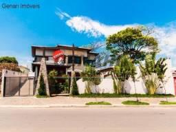 Casa para alugar com 3 dormitórios em Jardim juliana, Indaiatuba cod:LCA08595