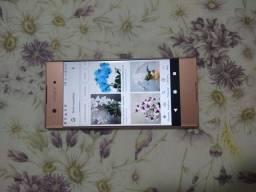Título do anúncio: Celular Sony Xperia Xa1 32gb 3gb