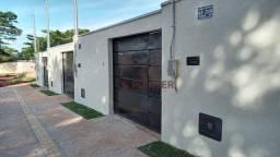 Casa à venda, 150 m² por R$ 350.000,00 - Jardim Mariliza - Goiânia/GO