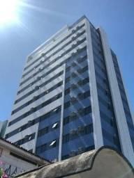 EG-Apartamento 02 quartos, Móbiliado, Nascente com lazer