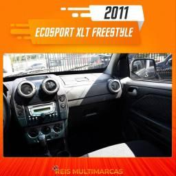 Ecosport 1.6 Completa Top !!!  Chama no whats 42 9 99 15 38 48 Jean Reis financiamos !!