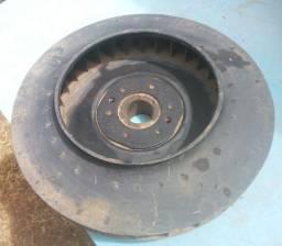Ventoinha motor Variant / TL / Karmanghia / TC