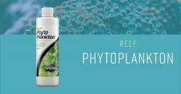 Título do anúncio: Seachem Reef Phyto Plankton 250ml