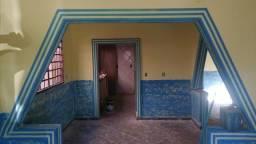 Aluguel casa Alexânia Go