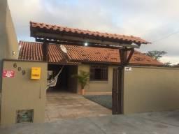 Linda casa em Balneário Barra do Sul para descanso com a família
