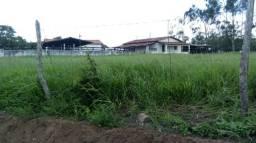 Fazenda-Granja-Sítio Área para Loteamento com 43 Hectares em Timbaúba