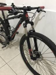 Bike Sense Impact Pro aro 29