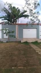 Casa Diferenciada, 3 quartos, 2 banheiros, Parque do Bosque - Imperatriz