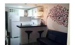 Apartamento completo, confortável na Praia de Guaibim - Valença-ba Zap 75 98836-6089