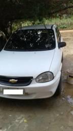 Gm - Chevrolet Classic 2009/2010 - 2009