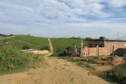 Terreno financiado com 3 mil de entrada no Jardim da Fonte!