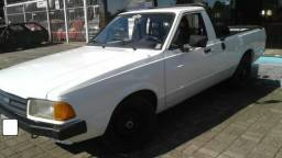 Ford Pampa 97 1,8 direção hidráulica em ótimo estado - 1997