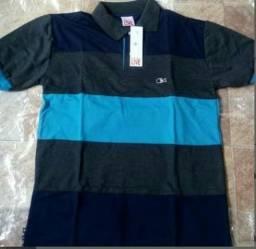 87849982746 Camisas e camisetas - Itaim Paulista