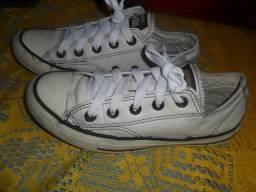 65a87abc618 Roupas e calçados Unissex - Jardim Anália Franco