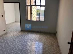 Apartamento à venda com 3 dormitórios em Pilares, Rio de janeiro cod:CBAP30091