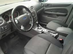 Ford Focus Sedan 2.0 16v 4P - 2011 - 2011