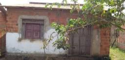 Troco casa em chacara de 2 equitares pra vima