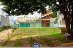 Casa a Venda- Condomínio Vale dos Sonhos - Porto Rico Paraná