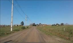 Terreno residencial à venda, Centro, Fazenda Vilanova.
