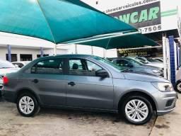 Novo VW Voyage MSI 1.6 2019 , Novo , Imperdivel , Garantia VW !!!!!! - 2019