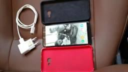 Vendo celular J4 +