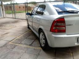 Astra 2006 elegance aut. ( gnv ) - 2006