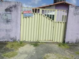 Casa em Emaús para alugar